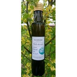 Crottin