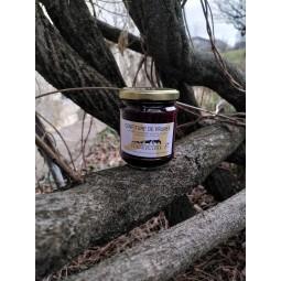 carotte ( 2kg )