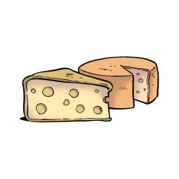Graines de lin 250 g