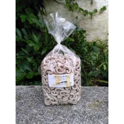 Graines d'épeautre 1 kg