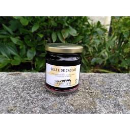 5 kg de viande de Natura - Beef